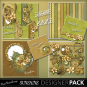 Sunshine_bundle-_dowunsc__medium
