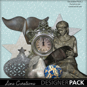 Decorativepack2_medium