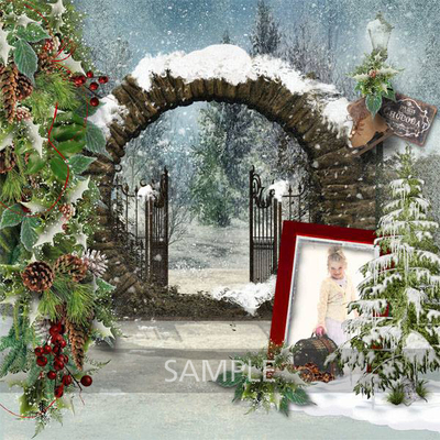 Lp_decemberdelights_lo5_sample