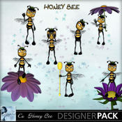 Louisel_honeybee_preview_medium