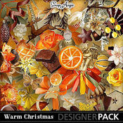 Sa-warm_christmas01_medium