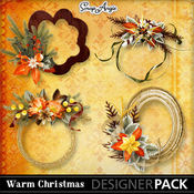 Sa-warm_christmas03_medium