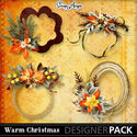 Sa-warm_christmas03_small