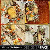 Sa-warm_christmas04_medium