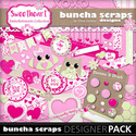 Sweetheartembellishmentbundle_small