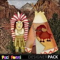 Indian_chief_and_tipi_small
