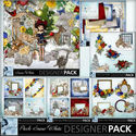 Louisel_pack_snow_white_preview_small