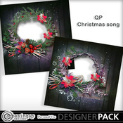 Christmas_song_qp_01__medium