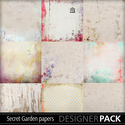Secret_garden_papers_small