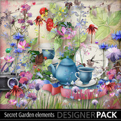 Secret_garden_elements_medium