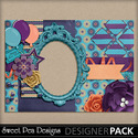 Spd-new-beginnings-bb-freebie_small