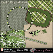 Paddysdaybt_medium