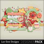 Strawberryfieldselements_medium