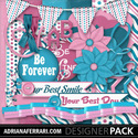Be_forever_kit-001_small