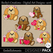 Valentine_puppy_clipart_medium