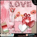 My_heart_pops_1_small