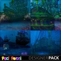 Underwater_ships_small