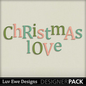Christmaslovealphas_medium