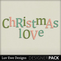 Christmaslovealphas_small