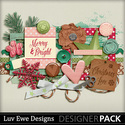 Christmasloveelements_small