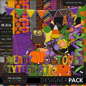 Pdc_mm_mystory_october_kit_medium