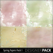 Spring_papers_pack_1_medium