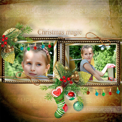 Christmasgreetings021