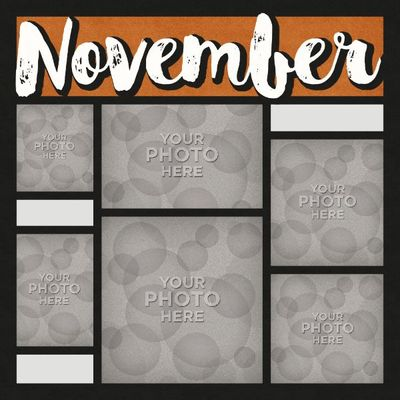 Month_blockers-021