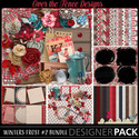 Wintersfrost02_bundle-600_small