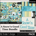 A-snown-good-time6_small