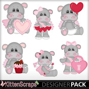 Hippo_love_ca_medium