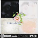 This_is_love_003_small