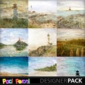 Lighthouse_in_watercolor2_small