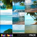 Tropical_moments_small