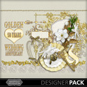 Golden-preview_small