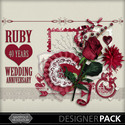 Ruby_preview_small