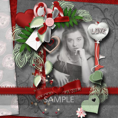 Lp_amorous_lo2_sample