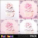 Pink_cupcakes_small
