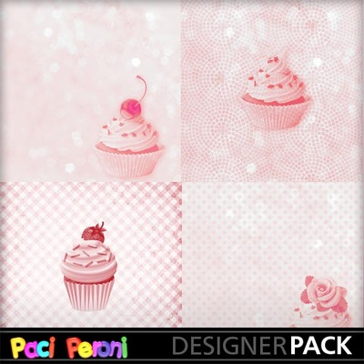 Little_cupcakes