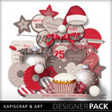 Ks_christmascranberries_kit_part1_pv1_small