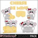 Cheese_be_mine_ca_small