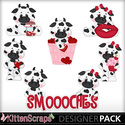 Smooches_ca_small