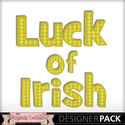 Luck_of_irish_preview6_small