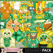 Cc_stpatricksday_preview_medium