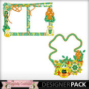 Cc_stpatricksdayclusters_preview_medium