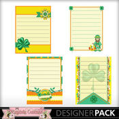 Cc_stpatricksdayjcards_preview_medium