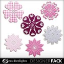 Pinkness_stickers01_small