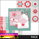Loveletter_bundle_01_preview_01a_small