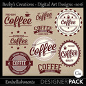 Coffee_shop_badge_labels_01_small