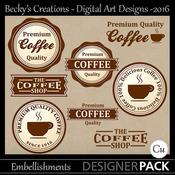 Coffee_shop_badge_labels_02_medium